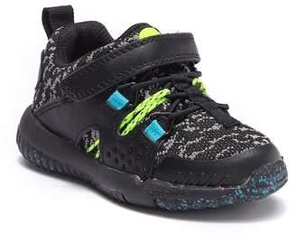 Step & Stride Ross Sneaker (Toddler & Little Kid)