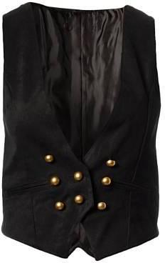 Military Waistcoat