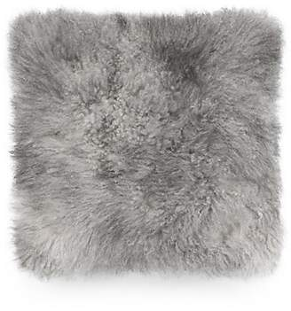 UGG (アグ) - UGG Cashmere Fur Pillow