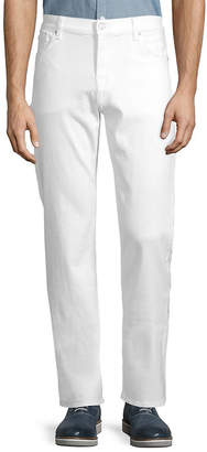 7 For All Mankind Seven Standard Squiggle Pant