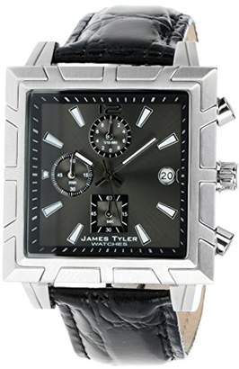 Square Face Mens Watches Shopstyle Uk