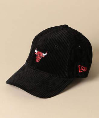 New Era (ニュー エラ) - 〔別注 〕NEWERA(ニューエラ) NBA CAP