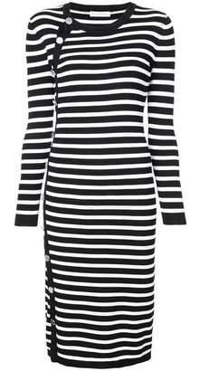 Altuzarra Stripe Dress