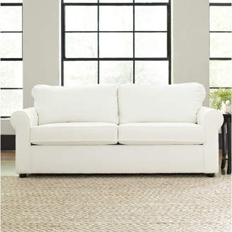 Free Shipping At Wayfair Birch Lane Manning Sofa