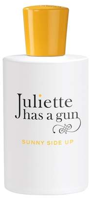 Juliette Has a Gun Sunny Side Up Eau De Parfum 100ml