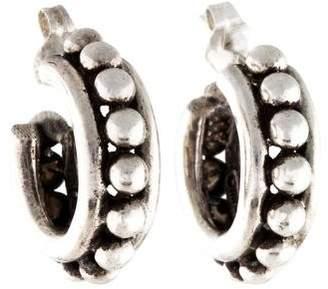 fa6822521 Stephen Dweck Hoop Earrings - ShopStyle