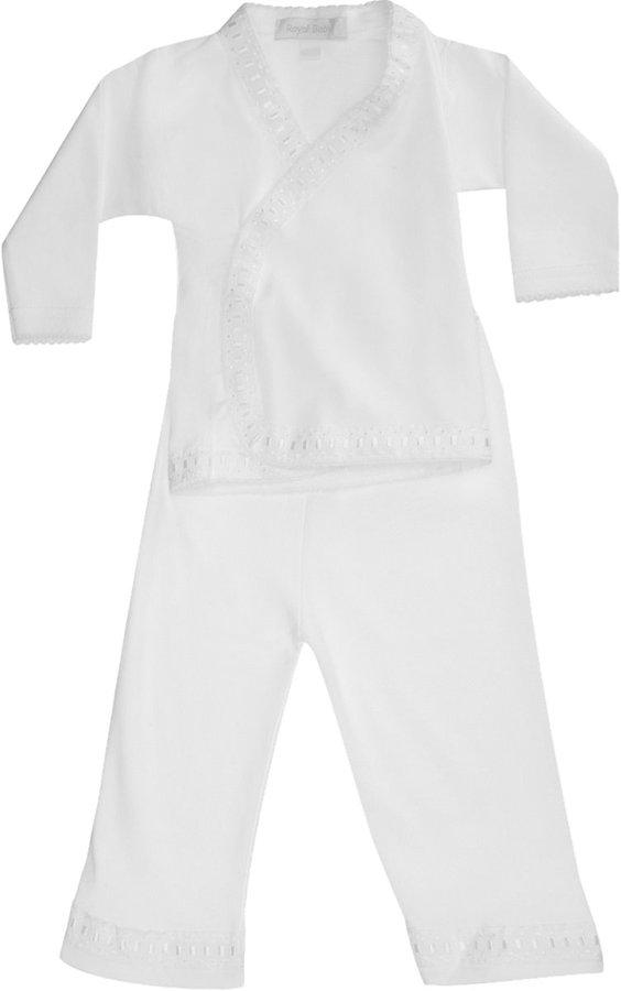 Royal Baby for Barneys New York Take-Me-Home Dot Set