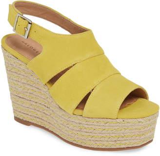 49603d7980b Halogen Shoes For Women - ShopStyle Canada