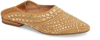 Mojito CECELIA NEW YORK Convertible Flat