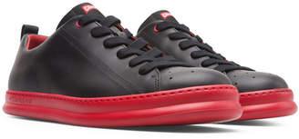 Camper Men Runner Four Sneakers Men Shoes