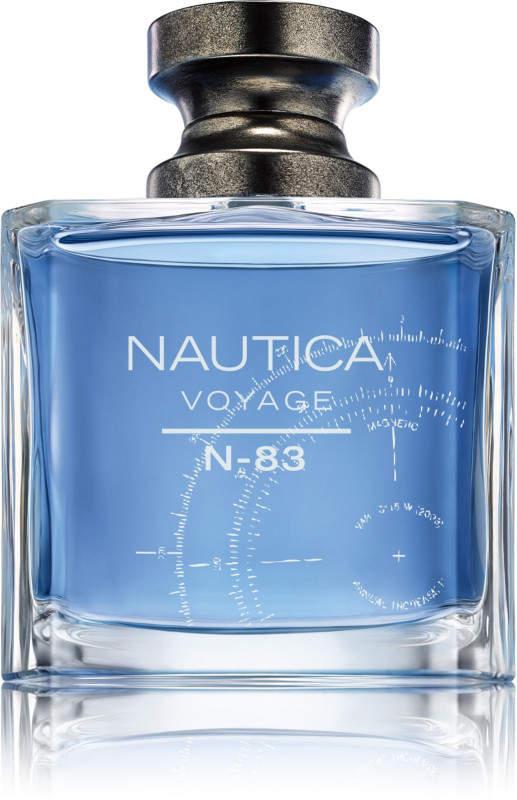 Nautica N-83 Eau de Toilette