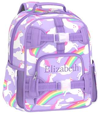 Pottery Barn Kids Mackenzie Summer Unicorn Lunch Bags