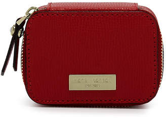 Henri Bendel West 57Th Pill Box