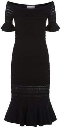 Alexis Sheira Bodycon Dress