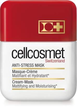 Cellcosmet Anti -Stress Cream Mask