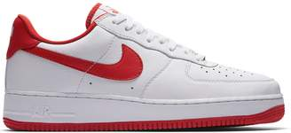 Nike Force 1 Low Think 16 (Fo Fi Fo)
