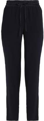 DKNY Sateen Tapered Pants