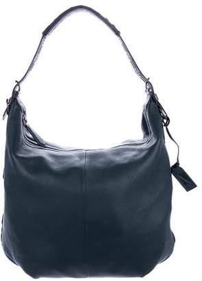 Reed Krakoff Leather Standard II Hobo
