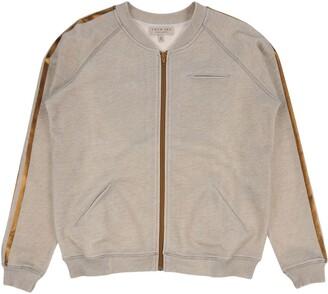 Twin-Set Sweatshirts - Item 12179335AU