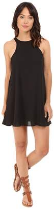 Lucy-Love Lucy Love Charlie Dress Women's Dress