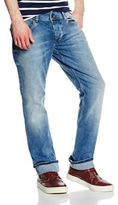 Mens Dylan Straight Leg Cross In China For Sale cMdVbL