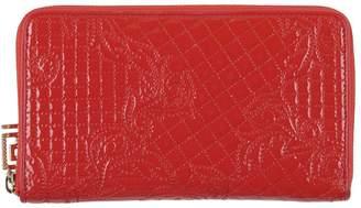 Gianni Versace Wallets - Item 46586839