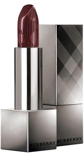Burberry Beauty 'Lip Cover' Soft Satin Lipstick