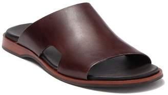 Cole Haan Goldwyn 2.0 Slide Sandal