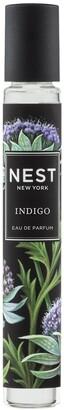 Nest Indigo