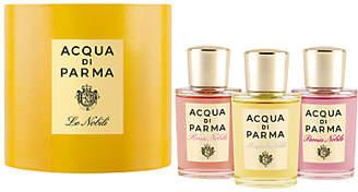 Acqua di Parma Le Nobili Fragrance Gift Set