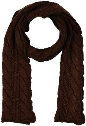 Heritage Oblong scarves - Item 46534238HS