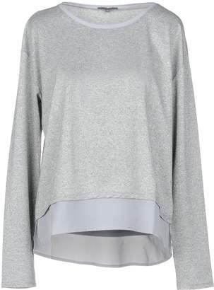 Kocca Sweaters