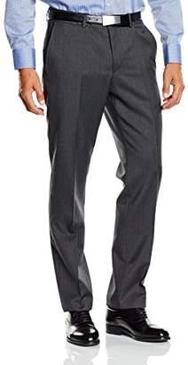 52ad5443b5584b Tommy Hilfiger Men s Rhames STSSLD99003 Suit Trousers
