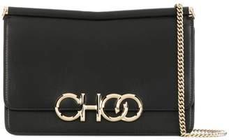 Jimmy Choo Sidney crossbody bag