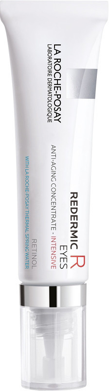 La Roche-Posay Redermic [R] Eyes Anti-Aging Concentrate