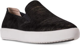 Mark Nason Los Angeles Women's On Point - Holliday Casual Sneakers from Finish Line