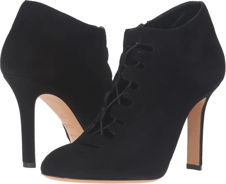 Emporio Armani - X3M244 Women's Shoes