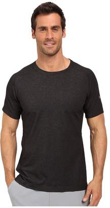 Arc'teryx Captive T-Shirt Men's Short Sleeve Pullover