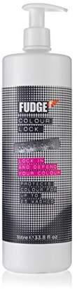 Fudge Colour Lock Conditioner for Unisex