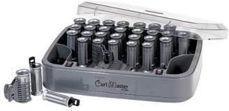ホットカーラー カールマスター R-7200 業務用