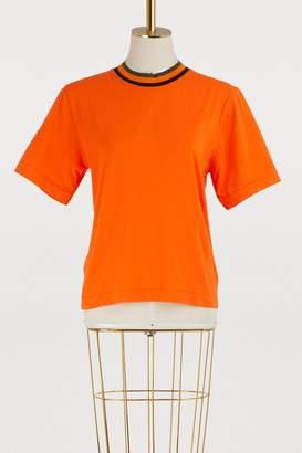Etudes Altogether T-shirt