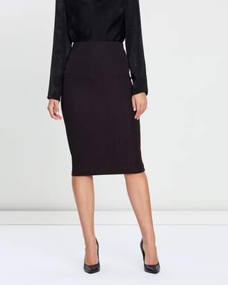 1eaf8f0eb4 Dorothy Perkins Skirts - ShopStyle Australia