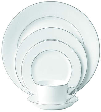 Royal Doulton 5Pc Finsbury Place Setting