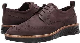 Ecco Shoes Mens Tie | over 100 Ecco Shoes Mens Tie | ShopStyle