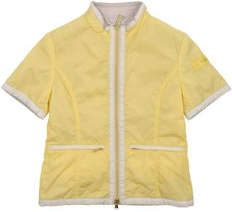 Peuterey Synthetic Down Jackets - Item 41682920QD