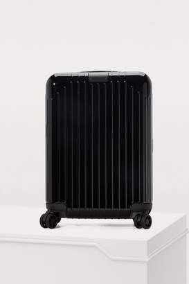 Rimowa Essential Lite Cabin S luggage