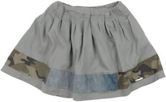 Twin-Set Skirts - Item 35309706GP