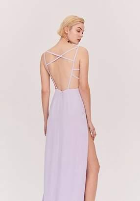 Fame & Partners The Ellie Dress Dress