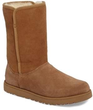 UGG 'Michelle' Boot