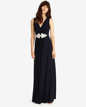 Phase Eight Fran Maxi Dress